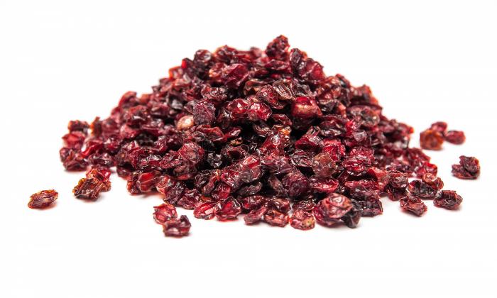 Для приготовления лекарств используют как свежие плоды, так высушенные. Хранят заготовки в бумажных пакетах или коробках