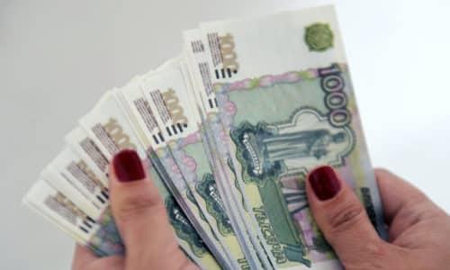 Средняя стоимость радикальной простатэктомии - 100 тыс. руб