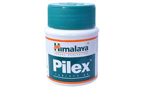 Пайлекс можно применять при варикозе анальных вен, ректальных трещинках, воспалении толстой кишки