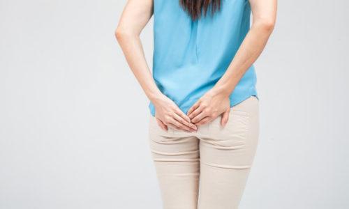 Мазь избавит от жжения и прочих неприятных симптомов геморроя