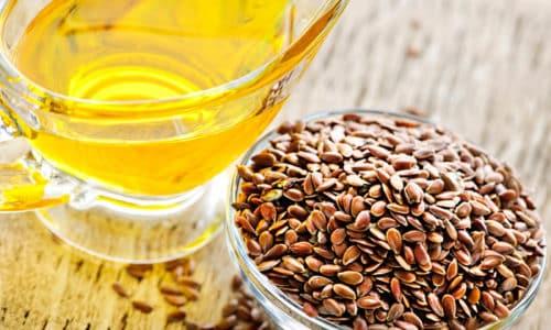 При регулярном применении продукта в организме нормализуется уровень холестерина, укрепляется иммунитет, активизируется синтез мужских половых гормонов
