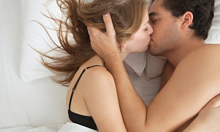 Можно ли заниматься сексом при геморрое