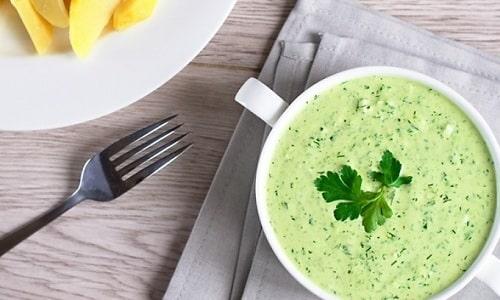 Для увеличения потенции можно готовить сельдерейный соус, который нужно использовать каждый день
