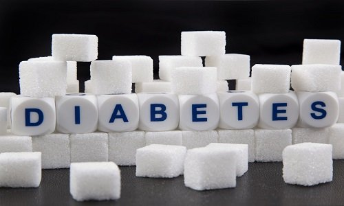 С осторожностью Нормазе назначается при сахарном диабете