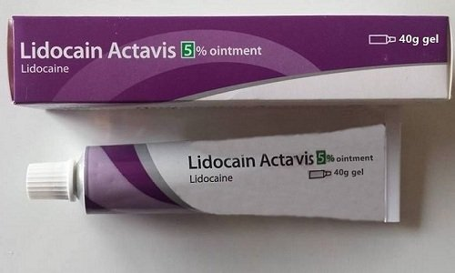 Гель Лидокаин предназначен для устранения болевого синдрома, поэтому может применяться во время воспаления геморроидального узла