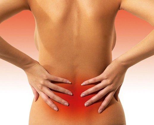 Если на протяжении длительного времени превышать дозировку препарата, это может привести к мочекаменной болезни