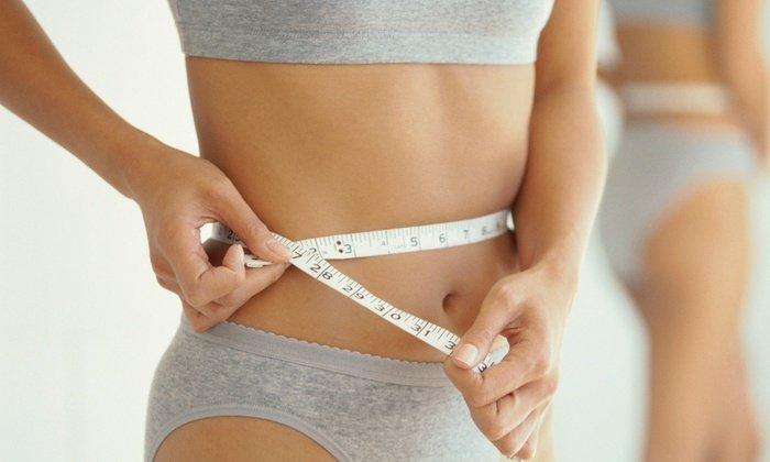 Настойка прополиса применяется для борьбы с лишним весом