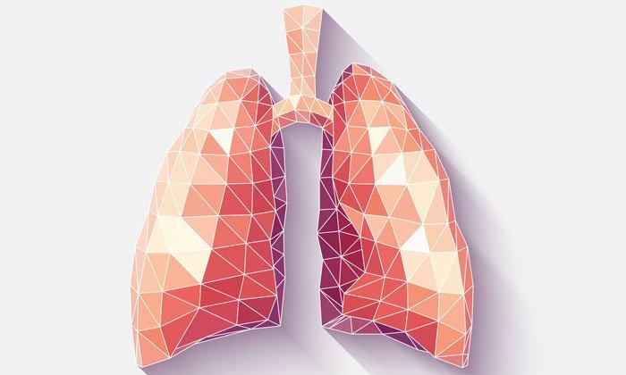 Применение гепарина способствует снижению активности сурфактанта в легких