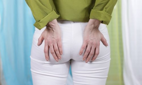 Варикозное расширение анальных вен – болезнь достаточно коварная, поначалу протекающее скрытно, что приводит к хронизации патологического процесса