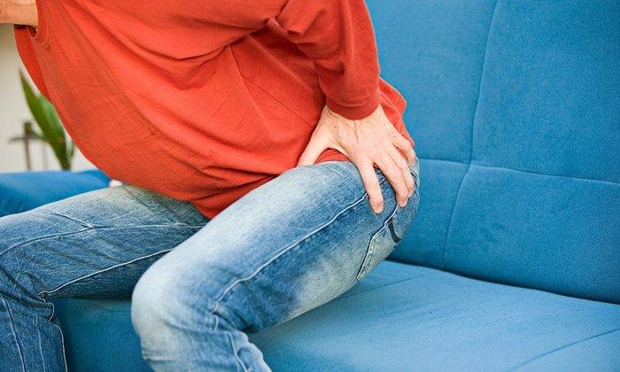 Кориандр имеет множество полезных свойств, способствующих быстрому снятию симптомов геморроя
