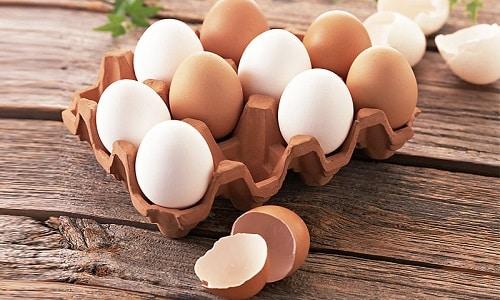 Средство для потенции из яиц и сметаны употребляют за 2 часа перед сексуальным контактом