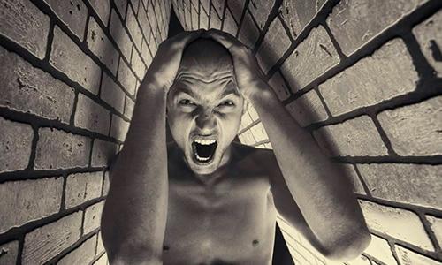 Гимнастика для потенции даёт выход адреналину, который в избыточном количестве может провоцировать стрессы и нервные расстройства