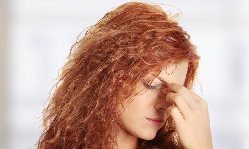 Препарат применяют для лечения лор-заболеваний: насморка при простуде, гриппа, аллергии, синусита