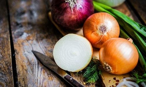 Горький овощ является полезным для мужчины продуктом, т. к. богат витаминами и минералами
