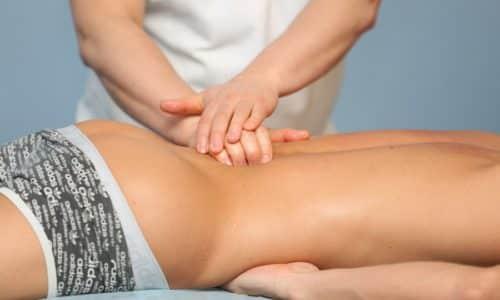 Массаж применяется для улучшения работы предстательной железы, нормализации функций половой системы мужчины и профилактики мужских заболеваний