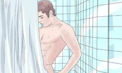 Согласно статистике, около 85% мужчин от 14 до 25 лет регулярно занимаются самоудовлетворением