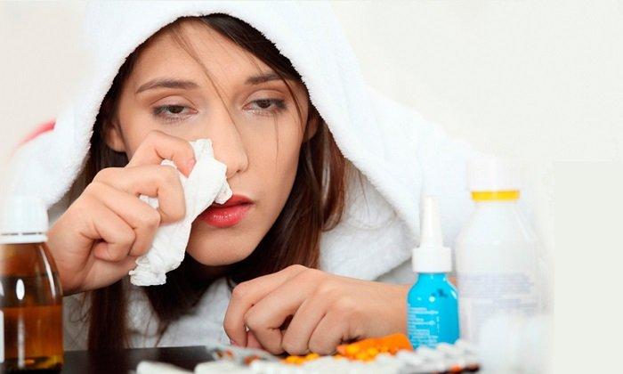 Средство широко применяют для лечения различного рода заболеваний. Чаще всего используют в терапии и профилактики ОРЗ и ОРВИ