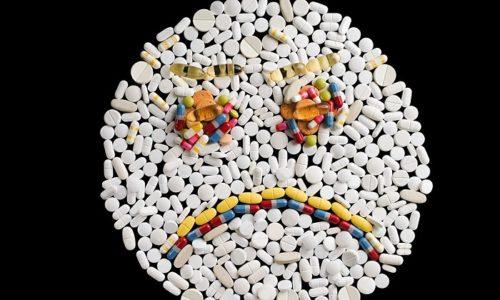 Одновременное использование Лидокаина с иными лекарствами может приводить к нежелательным и опасным эффектам