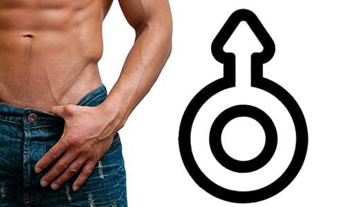 Дженерики помогают побороть половое бессилие, увеличивают продолжительность полового акта и возвращают мужчине уверенность в собственных силах