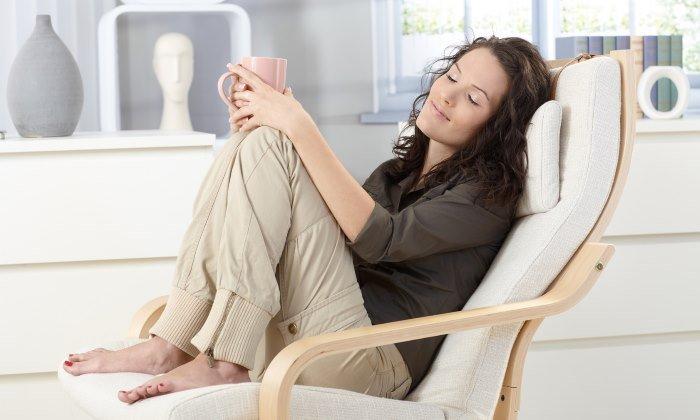 В гинекологии свечи применяются для местного обезболивания после оперативного лечения патологий шейки матки, влагалища, а также при наличии разрывов промежности влагалища после родов