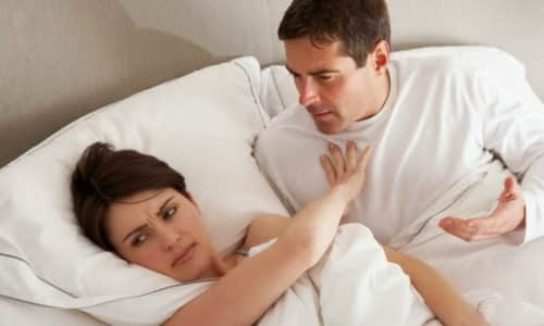 На теле мужчины расположены точки, грамотное воздействие на которые улучшает потенцию, общее состояние мужского здоровья и нормализует сексуальное желание