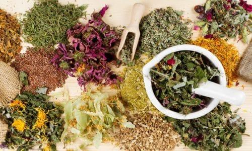 Создать аналог средства в домашних условиях невозможно, но можно изготовить заменитель Виагры, используя растительные ингредиенты