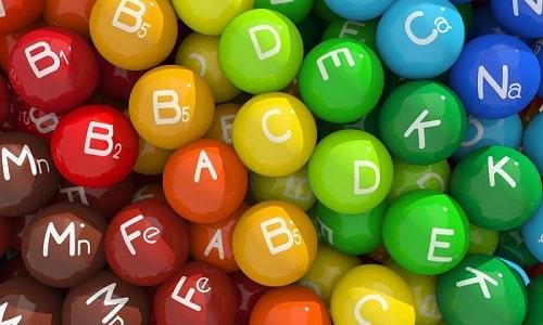 Больше всего в маслах содержится растительных жиров. Это, прежде всего, источник энергии. Кроме того, они нужны для усвоения витаминов