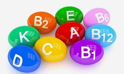 Все виды капусты содержат большое количество витаминов, особенно аскорбиновой кислоты, ниацина, ретинола, а также витаминов U и К