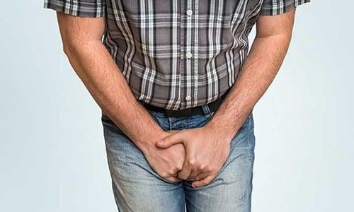 Мужское половое бессилие может быть вылечено различными методами и средствами