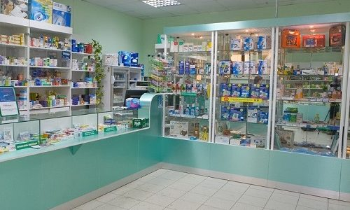 Стоимость лекарства зависит от фирмы-производителя и страны происхождения