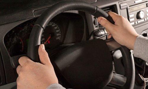 После применения лидокаина водить автомобиль нельзя на протяжении 40 минут