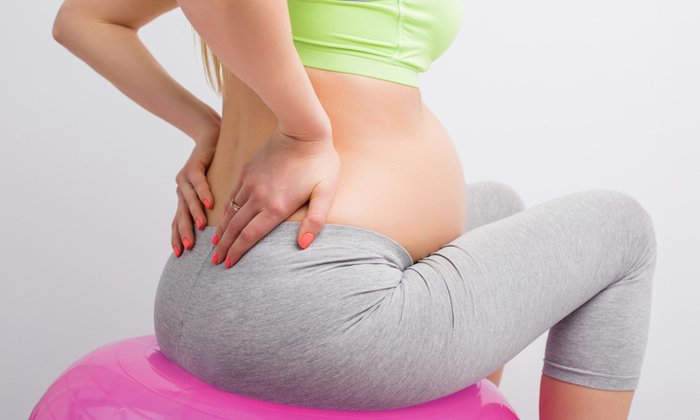 К основным противопоказаниям использования препарата относится беременность