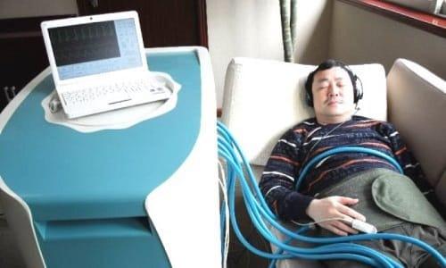Электростимуляция предстательной железы - это действенная физиотерапевтическая процедура, назначаемая при различных воспалительных заболеваниях органа