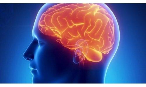 Препарат помогает при проведнии дегидратационной терапии в период отека мозга