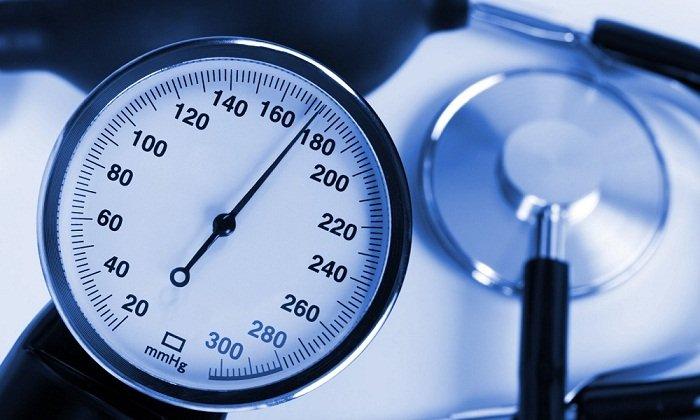 Прием таблеток может повысить артериальное давление