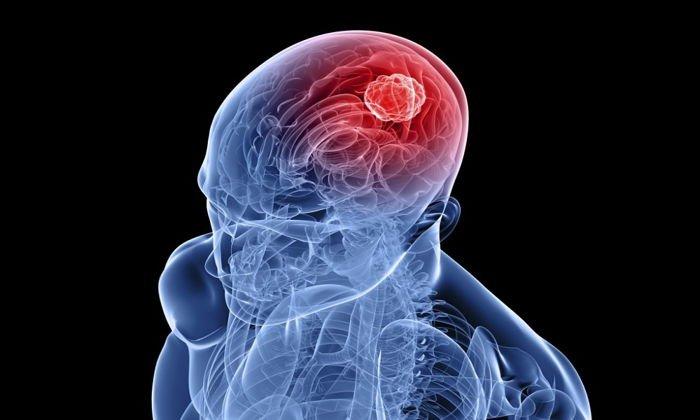 Также препарат Неомицин противопоказан при заболеваниях ЦНС