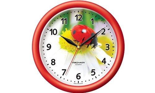 Терапевтическое воздействие наступает в течение 15-30 минут после использования суппозитория