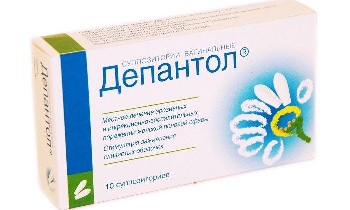Препарат способствует повышению интенсивности клеточного обмена веществ. Благодаря этому активизируется процесс регенерации, слизистых оболочек
