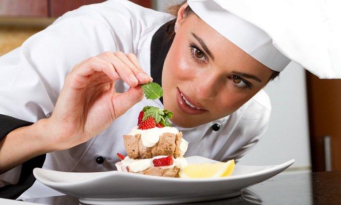 В кулинарии вещество представлено в виде специи и консерванта Е331. Он используется как лимонная кислота