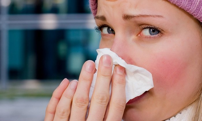 Ретинол принимают при частых заболеваниях, вызванных бактериальной, вирусной или грибковой инфекцией, ОРЗ и ОРВИ