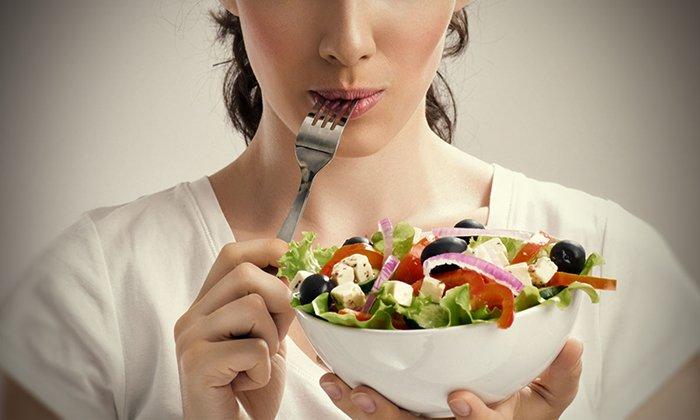 Восточные ученые заявляют о пользе использования сенны в целях улучшения пищеварения и аппетита