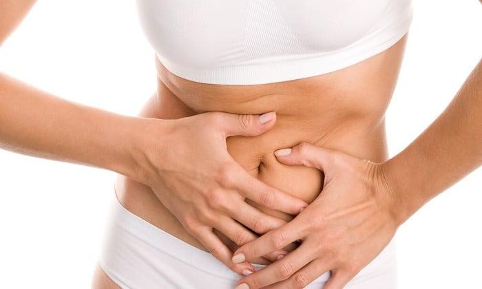 Медикамент можно использовать во время предменструального синдрома