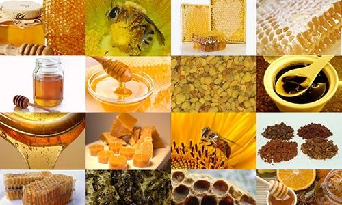 Продукты пчеловодства не менее широко используются фитотерапевтами для лечения простатита и аденомы предстательной железы