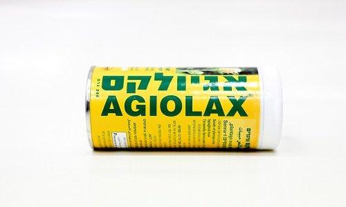 Агиолакс представляет собой медикамент, предназначенный для лечения заболеваний пищеварительной системы