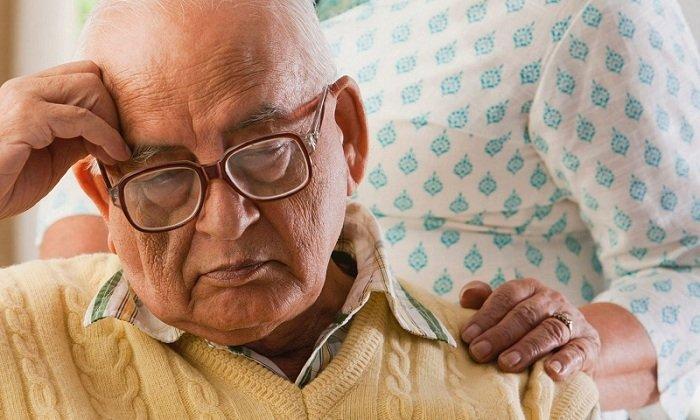 Особых противопоказаний для пациентов пожилого возраста нет. Перед использованием препарата следует обязательно получить медицинскую консультацию