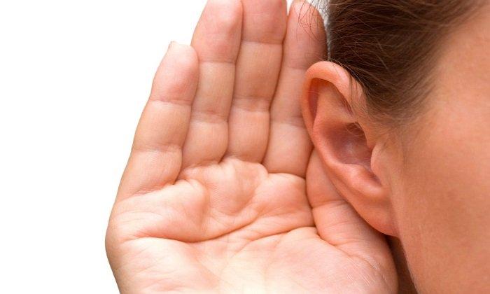 При болезни слухового нерва Неомицин не используется ни в коем случае