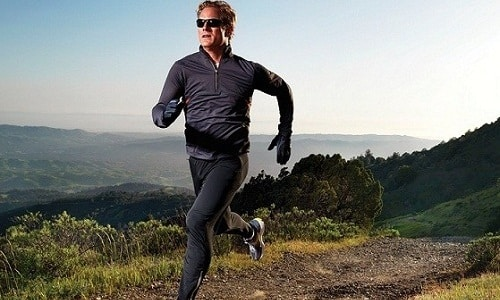 Бег при лечении простатита помогает насытить организм кислородом, ускоряет метаболизм, способствует нормализации кровообращения