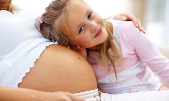 Противопоказаниями к использованию средства являются беременность, лактация, детский возраст, гиперчувствительность к компонентам лекарства, склонность к контактным аллергическим реакциям