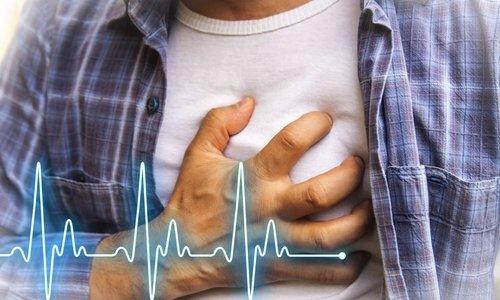 Препарат не применяют при тяжелых формах сердечной недостаточности