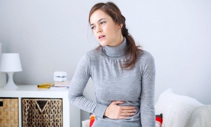 Также Мотониум назначают при болях в желудке